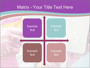 0000074650 PowerPoint Template - Slide 37