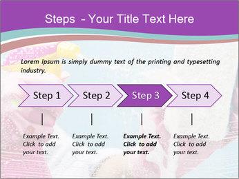 0000074650 PowerPoint Template - Slide 4