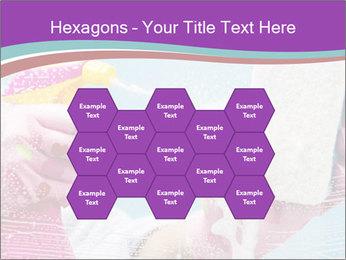 0000074650 PowerPoint Template - Slide 44
