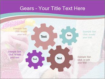 0000074650 PowerPoint Template - Slide 47
