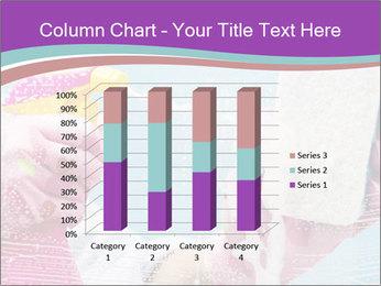 0000074650 PowerPoint Template - Slide 50