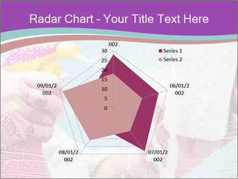 0000074650 PowerPoint Template - Slide 51