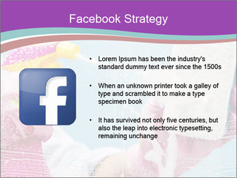 0000074650 PowerPoint Template - Slide 6