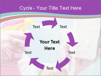 0000074650 PowerPoint Template - Slide 62