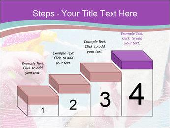 0000074650 PowerPoint Template - Slide 64