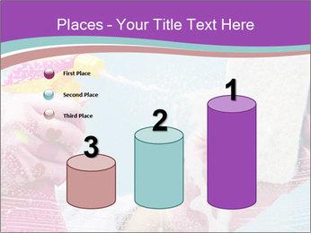 0000074650 PowerPoint Template - Slide 65