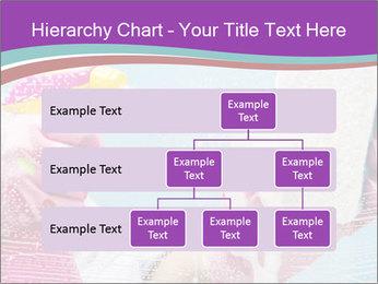 0000074650 PowerPoint Template - Slide 67