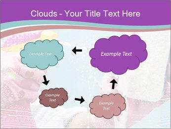 0000074650 PowerPoint Template - Slide 72