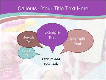 0000074650 PowerPoint Template - Slide 73