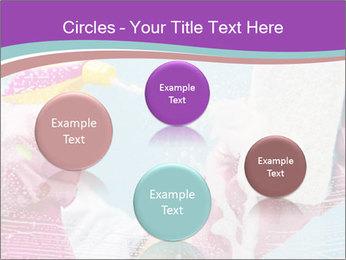 0000074650 PowerPoint Template - Slide 77