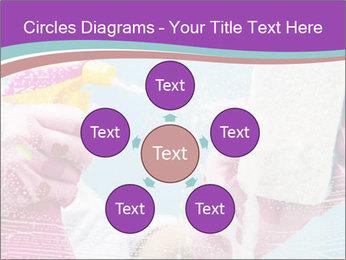 0000074650 PowerPoint Template - Slide 78