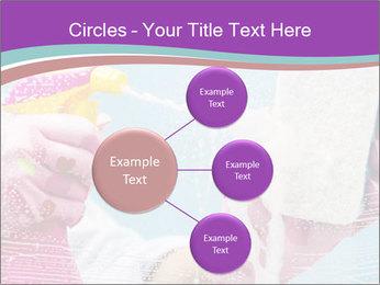 0000074650 PowerPoint Template - Slide 79