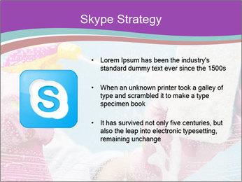 0000074650 PowerPoint Template - Slide 8