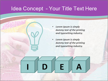 0000074650 PowerPoint Template - Slide 80