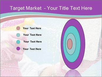 0000074650 PowerPoint Template - Slide 84