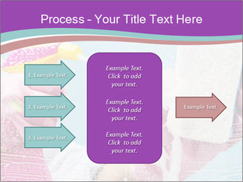 0000074650 PowerPoint Template - Slide 85