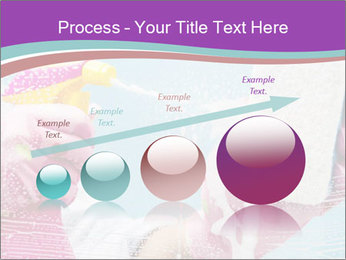 0000074650 PowerPoint Template - Slide 87