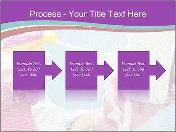 0000074650 PowerPoint Template - Slide 88