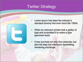 0000074650 PowerPoint Template - Slide 9