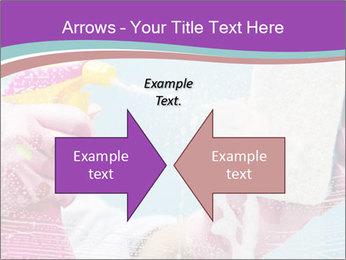 0000074650 PowerPoint Template - Slide 90