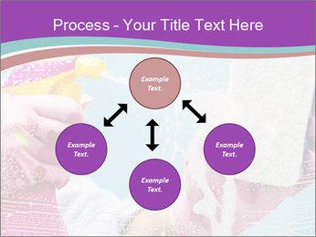 0000074650 PowerPoint Template - Slide 91