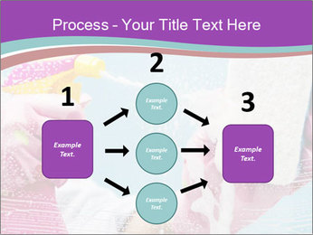 0000074650 PowerPoint Template - Slide 92