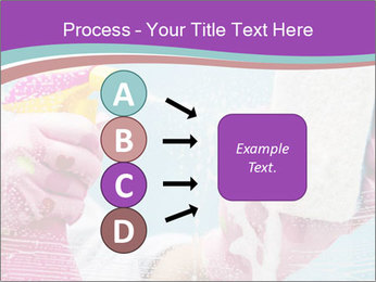 0000074650 PowerPoint Template - Slide 94