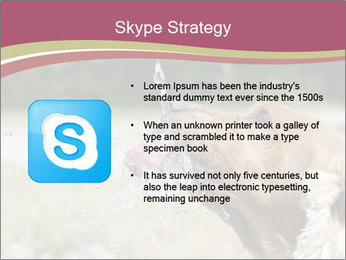0000074651 PowerPoint Template - Slide 8