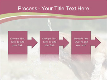 0000074651 PowerPoint Template - Slide 88
