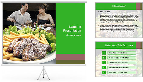 0000074652 PowerPoint Template