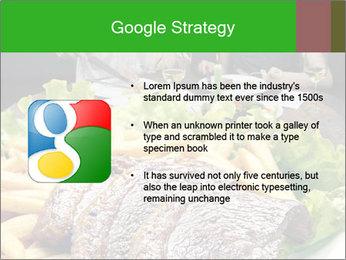 0000074652 PowerPoint Templates - Slide 10