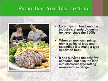0000074652 PowerPoint Templates - Slide 13
