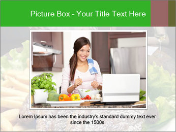 0000074652 PowerPoint Template - Slide 15