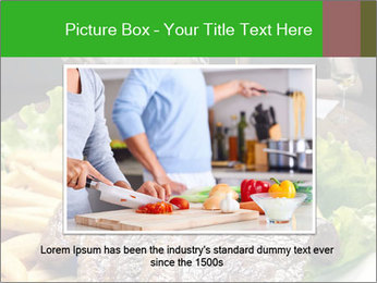 0000074652 PowerPoint Templates - Slide 16
