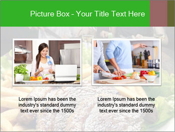 0000074652 PowerPoint Template - Slide 18