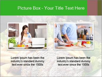 0000074652 PowerPoint Templates - Slide 18