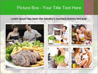 0000074652 PowerPoint Templates - Slide 19