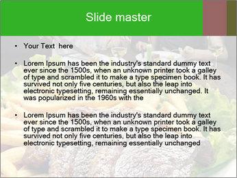0000074652 PowerPoint Templates - Slide 2