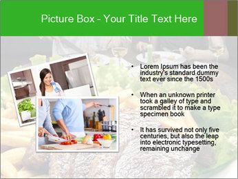 0000074652 PowerPoint Template - Slide 20