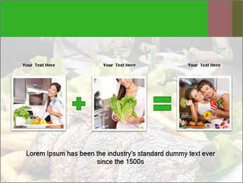 0000074652 PowerPoint Template - Slide 22