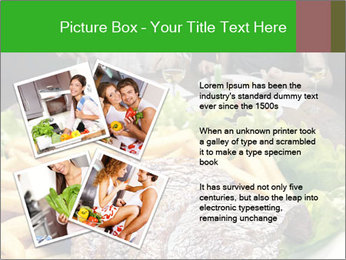 0000074652 PowerPoint Template - Slide 23