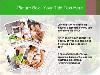 0000074652 PowerPoint Templates - Slide 23