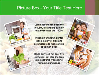 0000074652 PowerPoint Template - Slide 24
