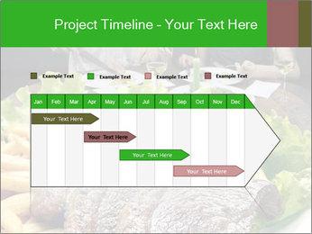 0000074652 PowerPoint Templates - Slide 25