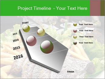 0000074652 PowerPoint Templates - Slide 26