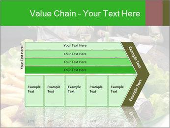 0000074652 PowerPoint Templates - Slide 27