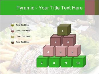 0000074652 PowerPoint Templates - Slide 31