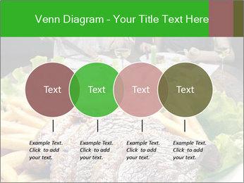 0000074652 PowerPoint Templates - Slide 32