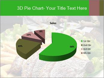 0000074652 PowerPoint Templates - Slide 35