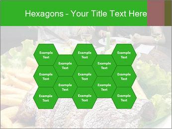 0000074652 PowerPoint Templates - Slide 44